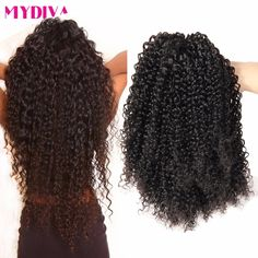 Indian Curly Virgin Hair 4bundles/lot deep Curly Human Hair weaves 7A indian Unprocessed Virgin Kinky Curly Hair extensions 100g