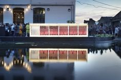 Image result for waterworks pavilion liverpool
