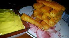 http://leblogdecata.blogspot.fr/2017/03/frites-de-polenta-et-sauce-aioli.html