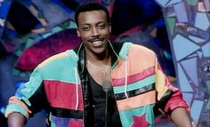 80s talk show hosts | ... hall show was the hottest late night talk show on american tv and even