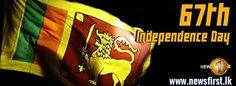 ශ්රී ලංකා sri lanka Snack Recipes, Snacks, Independence Day, Sri Lanka, Country, Food, Snack Mix Recipes, Appetizer Recipes, Appetizers