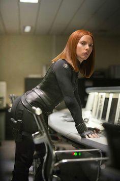 Scarlett Johasson, Black Widow Scarlett, Black Widow Natasha, Marvel Dc Movies, Marvel Comics, Comic Movies, Marvel Heroes, Natasha Romanoff, Scarlett Johansson Avengers