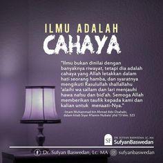 Learn Islam, Islam Muslim, Doa, Islamic Quotes, Quran, Wise Words, Allah, Names, Inspirational