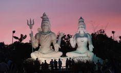 Atmeeyam : ( 22/10/2012. )