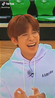 Pledis Seventeen, Seventeen Going Seventeen, Seventeen Memes, Jeonghan Seventeen, Seventeen Album, Diecisiete Wonwoo, 17 Kpop, Midnight Thoughts, Sans Cute