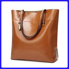 58694b65b489 ANNA JONES Small Shoulder bags Leather Satchel Mochila Vintage ...