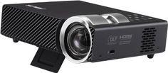 Asus B1M Ultra Bright Portable Wireless LED Projector (USB, HDMI, VGA, Composite Video, SD Card Reader, 2x 2W Speakers), http://www.amazon.co.uk/dp/B00BBO2JRQ/ref=cm_sw_r_pi_awdl_tNpztb1F47BH4