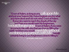 #islam #allah #forgiveness #donotdespair http://fb.me/25mm88kzI