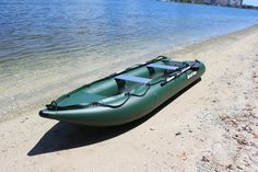 Portable Fishing Boats : 3 Well-known Easily Portable Vessel Alternatives | #FishingBoatArticles