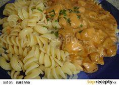 Anna, Foods, Ethnic Recipes, Food Food