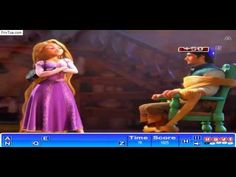 Cartoon image hidden object Frif 65  Games free online - Best sound on Amazon: http://www.amazon.com/dp/B015MQEF2K -  http://gaming.tronnixx.com/uncategorized/cartoon-image-hidden-object-frif-65-games-free-online/