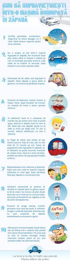 cum de a alege un chilot pentru varicoză)