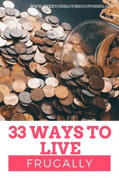 People often complain how they have gone to extreme measures to save money, but that it is not enough. But sometimes, it is the simple things that we change in our lives that have the most effect. Here are some of the best and easiest money saving tips. Hobbies For Women, Cheap Hobbies, Hobbies That Make Money, Ways To Save Money, Money Tips, Money Saving Tips, How To Make Money, Money Savers, Money Hacks