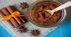Cinnamon vanilla spice body scrub from Food Renegade via Jezzeprints Diy Organic Beauty Recipes, Homemade Beauty Products, Diy Body Scrub, Diy Scrub, Deodorant, Diy Beauty, Beauty Hacks, Beauty Tips, Beauty Secrets
