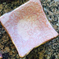 Ceramica utilitária vendas 16 997334190