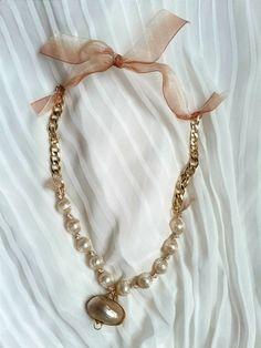 6e171bf1fb86 Collar cajita concha natural. Natural shell necklace box. Collier petite  boîte coquillage www.mariaslk1.wix.com bisuteria