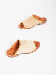 FP Collection Riley Slip-On Flat at Free People Clothing Boutique