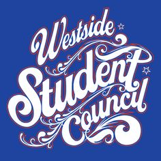 Student Council Design SC144 | Teaching Ideas | Pinterest | Student, Student  Council And Design