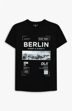 Tee Design, Shirt Print Design, T Shirt Graphic Design, Design Lab, Streetwear, T Shirt Designs, Dress Designs, Graphic Shirts, Printed Shirts