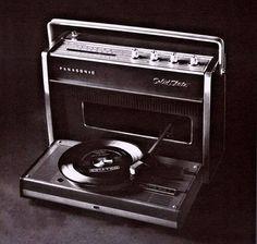 Found on Planet Caravan Vintage Rock Radio and beyond
