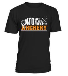 "# archery shirt .  Special Offer, not available anywhere else!      Available in a variety of styles and colors      Buy yours now before it is too late!      Secured payment via Visa / Mastercard / Amex / PayPal / iDeal      How to place an order            Choose the model from the drop-down menu      Click on ""Buy it now""      Choose the size and the quantity      Add your delivery address and bank details      And that's it!      łucznictwo,tiro com arco,Bogenschießen,boogschieten,Tir à…"