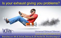 A car exhaust silencer is an element you will definitely want to have in your vehicle no matter what. It significantly lessens the noises made by the engine giving you a comfortable trip. Exhausted, Vehicle, Engineering, Marketing, Car, Automobile, Cars, Vehicles, Mechanical Engineering
