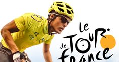 Bicycle Racing: Tour de France 2016 & 2017 Apk Mod game is a nice bicycle game and you will love this game. See features below Major features of Tour de France 2016 you need to know  The Tour de France 2016 & 2017 official mobile cycling simulation game  NEW: A career mode: Win the most famous cycling competitions (Tour de France la Vuelta Paris-Roubaix Paris-Nice Paris-Tours Dauphine criterium and much more)  Create your team! Choose the best talents to create your cycling dream team!  NEW…