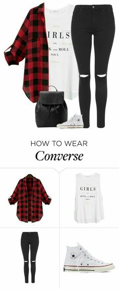 50 Best Casual Outfits for Teens– Hairstel Fashion Mode Outfits, Outfits For Teens, Winter Outfits, Summer Outfits, Casual Outfits, School Outfits, Teenage Outfits, Outfit Goals, My Outfit