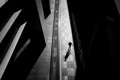 Many buildings | Junichi Hakoyama | Flickr