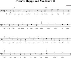 Cello Sheet Music, Free Sheet Music, Piano Music, Country Music Playlist, Music Score, Music Notes, Ukulele, Scores, Are You Happy