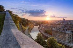 Namur (BE)