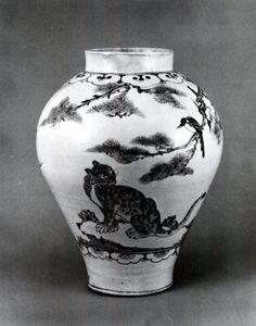 korean ceramics - Google Search