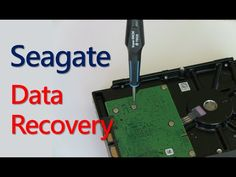 42 Best Hard Drive Repair images in 2014 | Data recovery, Computer