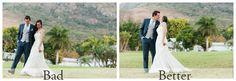 Warren James, Post Wedding, Photographers, Composition, Wedding Dresses, Blog, Bride Dresses, Bridal Gowns