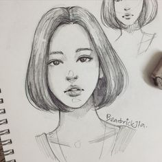 kiko mizuhara fan art - Google Search