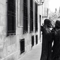 Elche - Spain #Elche #Spain #Spainsaitamame #bwsaitamame