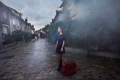 Photography by Manon Clavelier (11)