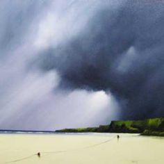 Image from http://www.courtenaysfineart.com/paintings/barry_hilton/BH004.jpg.