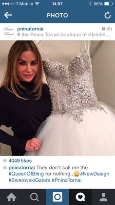 Me and one of my newest creations! #pninatornai