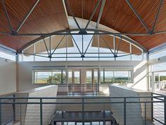 Williams Selyem Winery #wine #architecture #sonoma #california #usa