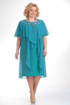 84-168 платья