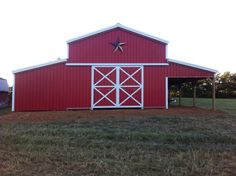 193 Best National Barn Company Images Pole Buildings