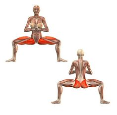 Yoga poses offer numerous benefits to anyone who performs them. There are basic yoga poses and more advanced yoga poses. Here are four advanced yoga poses to get you moving. Yoga Fitness, Sport Fitness, Fitness Workouts, Kundalini Yoga, Yoga Meditation, Hata Yoga, Sport Food, Yoga Muscles, Power Yoga