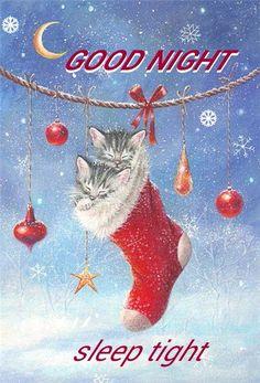 Good Night sister and all,have a peaceful sleep,xxx God bless ❤❤❤✨✨✨