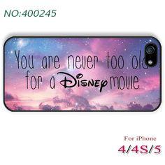 Phone Cases, iPhone 5 Case, iPhone 5S/5C Case, iPhone 4/4S Case, Phone... ($9.99) ❤ liked on Polyvore