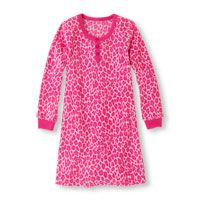 Baby Girl Clothes | Baby Girls Clothing | Sleepwear #bigbabybasketsweeps
