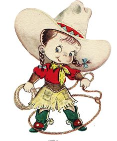 Cowgirl-with-lasso.png