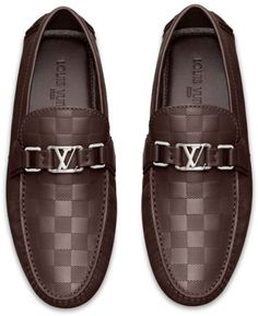 louis-vuitton--hockenheim-moccasin