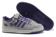 pretty nice 7475e e072f Buy Adidas Forum Lo Noble Taste Dropshipping Best Price Sneakers Gray  Purple Mens TopDeals from Reliable Adidas Forum Lo Noble Taste Dropshipping  Best Price ...