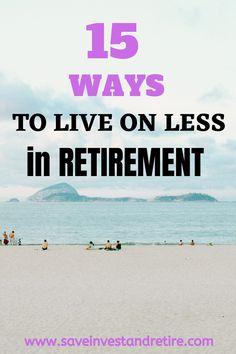 Retirement Financial Planning, Retirement Budget, Retirement Strategies, Preparing For Retirement, Retirement Advice, Investing For Retirement, Happy Retirement, Retirement Cards, Retirement Parties